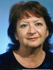 Delia Pizzari 180