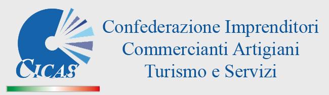 www.cicasitalia.eu